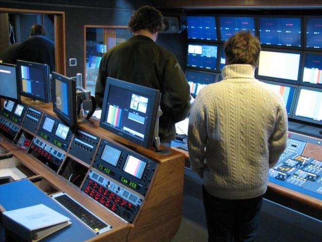 HD1 Inside